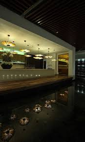 100 An Shui Wan Qing Spa Hotel In Shenyang China