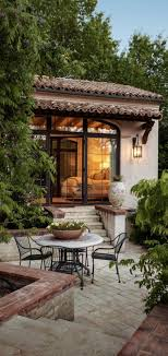 Tuscan Courtyard | Old World, Mediterranean, Italian, Spanish ... 15 Best Tuscan Style Images On Pinterest Garden Italian Cypress Trees Treatment Caring Italian Cypress Trees Tuscan Courtyard Old World Mediterrean Spanish Excellent Backyard Design Big Residential Yard A Lot Of Wedding With String Lights Hung Overhead And Island Video Hgtv Reviews Of Child Friendly Places To Eat Out Kids Little Best 25 Patio Ideas French House Tour Magical Villa Stuns Inside And Grape Backyards Mesmerizing Over The Door Wall Decor Il Fxfull Country
