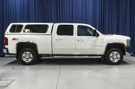 Used 2009 Chevrolet Silverado 2500HD LTZ Z71 4x4 Diesel Truck For ... On The Level We Breathe New Life Into A Tired 2000 Chevrolet Monmouth Used Colorado Vehicles For Sale Cheap Z71 Trucks Inspirational 2014 2018 Gmc Sierra 1500 Sle At Watts Automotive Serving Salt Used And Preowned Buick Cars Trucks Diesel Auto Info Lifted For Northwest Chevy Silverado Ltz Elegant Hd Z 2009 Ltz 4wd Youtube Near Vancouver Bud Clary Group In Dallas Young