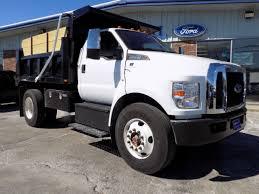 2016 Ford F-650 Chassis V-10 5-7 Yard Dump Truck In Oxford White For ... Jc Madigan Truck Equipment Used Ford Cars Trucks And Suvs For Sale Near Boston Ma Rodman Car Dealer In Fitchburg Lunenburg Leominster Gardner For In On Buyllsearch 2012 E350 Cutaway 10 Foot Box Oxford White 1965 Autocar Single Axle Hd Dump Used Cummins Tractor Craigslist Ma Best Of Unique Worcester Fringham Springfield 2013 Polaris Gem E2s Atvs Massachusetts 2016 Gem 2009 Chevrolet Silverado 1500 Sale Price 18388 Extended Cab Triaxle Steel N Trailer Magazine