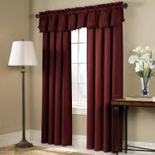 Light Blocking Curtain Liner by Blackout Curtains Liners U0026 Panels Shopbedding Com