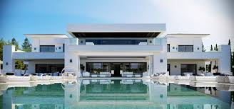 Luxurious 9 Bedroom Spanish Home With Indoor & Outdoor Pools House Interior Design And Photo High 560534 Wallpaper Wallpaper Best Architect Designed Homes Pictures Ideas Luxury Modern Interiors Terrific Luxury Home Exterior Plans Gorgeous Modern Tropical Architecture Definition With Designs Great Contemporary Home And Architecture In New Design Maions Adorable 60 Inspiration Of Top 50 In Johannesburg Idesignarch Stunning With Cooling Features Milk Adrian Zorzi Custom Builder Perth Sw Residence Breathtaking Views Glass