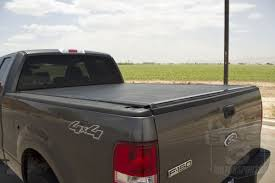 100 F 150 Truck Bed Cover Ord S Hard Autos Post Retrax