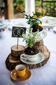 Homemade Wedding Decorations Easy Wedding Decorations New I Pinimg