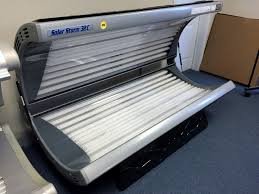 bedding 100 sunvision tanning bed 144 best images on light