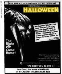 Halloween 2 1978 Cast by Halloween 1978 Film Wikipedia
