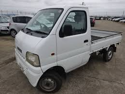 Japanese Made Preowned Trucks For Sale | Carpaydiem Korean Used Car 2013 Kia Bongo Iii Truck Double Cab 4wd Bus Costa Rica 2004 Old Parked Cars Vancouver 1990 Mazda Truck Filethe Rearview Of 4th Generation As Delivery Nicaragua 2005 Nga Para Ya Kia Used Truck Mazda Bongo 1ton Shine Motors 1000kg4wd Japanese Vehicles Exporter Tomisho Used 2007 May White For Sale Vehicle No Za61264 Pickup Design Interior Exterior Innermobil Vin Skf2l101530