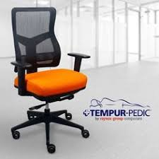 Tempur Pedic Office Chair by What Are Ergonomic Chairs Ergonomic Chair Chairs And Blog