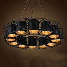 led pendant lights for kitchen island slope ls font wood and