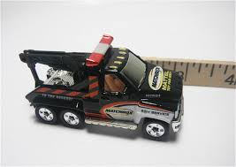2001 Matchbox Tucson Toy Fair 2001 Tow Truck And 50 Similar Items Home Atlas Towing Services Tow Trucks In Arizona For Sale Used On Buyllsearch 2001 Matchbox Tucson Toy Fair Truck And 50 Similar Items Team Fishel Office Rolls Out Traing On Wheels Up For Facebook An Accident Damaged Mitsubishi Asx From Mascot To A Smash Parker Storage Mark Az Cheap Service Near You 520 2146287 Hyuaitucsonoverlandrooftent The Fast Lane Top 10 Reviews Of Aaa Roadside Assistance Rates Phoenix