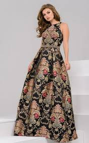 perfect prom ball gowns newyorkdress com online shop