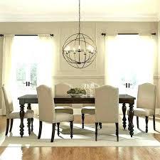 Glamorous Vases For Dining Room Tables Table Vase S Advanced