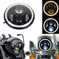 Harley Davidson Light Bulbs by Visit To Buy Fit For Harley Davidson Road King Street Glide