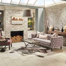 image result for capella 2 33 x 10 porcelain subway tile home