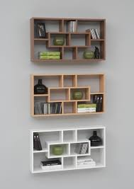 Wall Mounted Display Shelves Collectibles Home Design Lover For