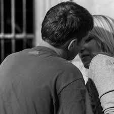 Enamoramiento Dura De Seis A Ocho Meses Afirma Psicólogo