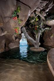 25 Spectacular Tropical Pool Landscaping Ideas Stunning Cave Pool Grotto Design Ideas Youtube Backyard Designs With Slides Drhouse My New Waterfall And Grotto Getting Grounded Charlotte Waterfalls Water Grottos In Nc About Pools Swimming Latest Modern House That Best 20 On Pinterest Showroom Katy Builder Houston Lagoon By Lucas Lagoons Style Custom With Natural Stone Polynesian Photo Gallery Oasis Faux Rock 40 Slide