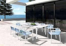 Craigslist Los Angeles Furniture Elegant Craigslist Help Desk Fresh ...