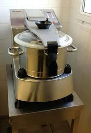 materiel cuisine occasion professionnel materiel de cuisine materiel cuisine professionnel hotelfrance24