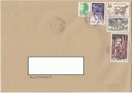 Brief Nach Lettland Porto Brief Porto Erhöhung Änderungen Bei