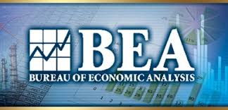 us bureau of economic analysis faca office of privacy and open government u s department of