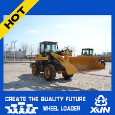 China Competitive Price Of 2ton Wheel Loader Small Truck Loader Mini ... China Articulated Dump Truck Loader Dozer Grader Tyre 60065r25 650 Wsm951 Bucket For Sale Blue Lorry With Hook Close Up People Are Passing By The Rvold Remote Control Jcb Toy Yellow Buy Tlb2548kbd6307scag Power Equipmenttruck 48hp Kubota App Insights Sand Excavator Heavy Duty Digger Machine Car Transporter Transport Vehicle Cars Model Toys New Tadano Z300 Hydraulic Cranes Japanese Brochure Prospekt Cat 988 Block Handler Arrangement Forklift Two Stage Power Driven Truckloader Alfacon Solutions Xugong Sq2sk1q 21ton Telescopic Crane Youtube 3