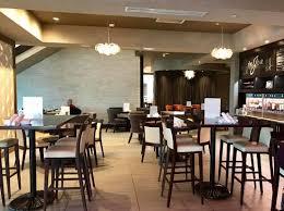 Machine Shed Davenport Ia Hours by The J Bar Davenport Restaurant Reviews Phone Number U0026 Photos