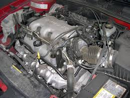 General Motors 60° V6 Engine - Wikipedia How To Replace A Thermostat On Chevy Truck Youtube 1990 Cheyenne Parts Nemetasaufgegabeltinfo Silverado Best Of 1973 1987 4 Ord Lift Gm Catalog Browse Alliance Bumpers Used Chevrolet Cavalier Cars Trucks Pick N Save 1500 Pickup Midway 1993 Pickup 80k Mileage Garaged 3500 Chevrolet Stepside Toolbox1957 Chevy Sway Bar Chevrolet All About