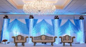 Bamboo Beaded Door Curtains by Beaded Curtains Bed Bath And Beyond How To Make Diamond Crystal