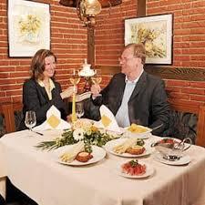 gasthaus in burgdorf bei celle restaurant und hotel