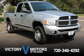 Used Cars And Trucks Longmont, CO 80501 | Victory Motors Of Colorado New Used Cars And Trucks Near Lima Oh American Chevrolet Buick Kittanning Colorado Vehicles For Sale In Elegant 20 Craigslist Denver Harmonious Toyota 4runner Stevinson Is This A Truck Scam The Fast Lane Ford F150 Springs Co Holden Ls Single Cab Chassis 4wd 2018 Blackwells Car Dealership Lakeside Auto Loris Sc Horry And Trailer Mckenney Gmc Cadillac At Sunrise