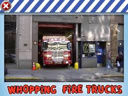Whopping Fire Trucks – HOURS Of Fire Truck Fun For Kids And Toddlers ... Lets Get On The Fiire Truck Watch Titus Fire Truck Toy Song Rescue Products Pinterest Super Mario Dancing With Youtube Fire Truck For Kids Game Cartoon For Children Little Number 9 The Engine Read Aloud Police Car Ambulance Kids Learning Vehicles Names Ivan Ulz Topic William Watermore Real City Heroes Rch Videos Carl Transform And In Trucks Cartoon For Chevy Or Gmc 4 Wheel Drive Trucks One Little Librarian Toddler Time Fire 1980s American Lafrance Weminster Booklet Information
