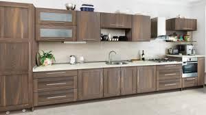 armoire de cuisine stratifié portes d armoires et de tiroirs sur mesure quincaillerie richelieu