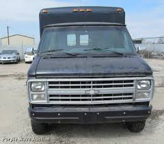 100 Used Box Trucks For Sale By Owner 47 Fantastic Chevrolet Truck For Autostrach