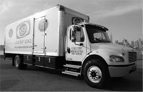 Moving Truck Rental Austin, TX At U-Haul Moving & Storage At Ben White Uhaul Truck Rental How Much Holcomb Bridge New York To Miami Was 2016s Most Popular Longdistance Move Quote 2017 Love Quotes Quesmemoriauitocom One Way 10 U Haul Video Review Box Gorgeous Top 9 Az Movational Unique Cheap Trucks Near Me 7th And Pattison Renting A Moving In Nyc Houston Named Top Uhaul Desnation Abc13com Truck Sales Vs The Other Guy Youtube