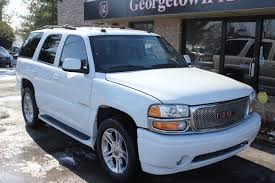 Used 2005 GMC Yukon Denali DVD For Sale Georgetown Auto Sales KY ... Craigslist Chillicothe Ohio Used Cars Trucks And Vans Local 1961 Ford F100 Pickup Stock 121964 For Sale Near Columbus Oh Perfect Food Fresh Fitness Goes On Tour With New Sacramento Unusual Sckton Just A Car Guy 42714 5414 Buffalo And For Sale By Owner Parkersburg Vehicle Washer Dryer Youtube How To Search All Cities By