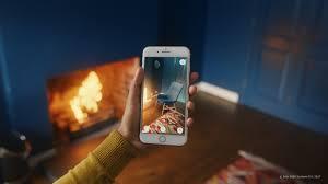 möbelkauf per app augmented reality fürs wohnzimmer