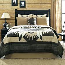 Oversized King Quilt Luxury Bedspreads Quilts Dean Collection