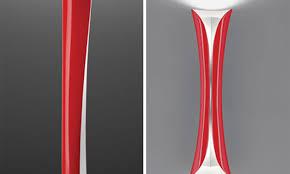 Halogen Floor Lamps Amazon by Lamps Beautiful Chandelier Floor Lamp Beautiful Stand Up Lamp