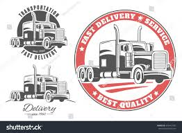 Set Vector Logos Semi Trucks Stock Vector (Royalty Free) 370412750 ... Mats Logos Images 2019 Logo Set With Truck And Trailer Royalty Free Vector Image Set Of Logos Repair Kenworth Trucks Clipart Design Vehicle Wraps Tour Bus In Nashville Tennessee Truck Scania Vabis Logo Emir1 Pinterest Cars Saab 900 Semi Trucking Companies Best Kusaboshicom Company Awesome Graphic Library Cool The Gallery For