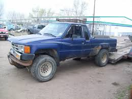 1988 Toyota Pickup Body Parts, - Toyota Cars Duraflex 1088 Toyota Tacoma Crew Cab Off Road 45 2018 Indepth Model Review Car And Driver Specialising In Toyota Automotive New Partsbody Partsaccsories Kawazx636s 1983 Pickup Restoration Yotatech Forums Sr5comtoyota Truckstwo Wheel Drive Bumpers Pure Accsories Parts For Your Awesome Toyota Body Health Pictures Education Desk To Glory Old Man Emu Suspension Install Genuine 08mm Steel 2016 Hilux Revo All Models Pickup Body Parts 4x4 Regular Sr5 Sale Near Roseville Dyna Camry Parklamp 9604 New Replacement Truck