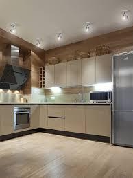 stunning led kitchen track lighting fixtures kitchen track