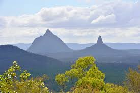 100 Mount Tinbeerwah Heres 10 Strenuous Walks To Do With The Family Sunshine