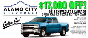 Alamo City Chevrolet | New And Used Chevy Dealership In San Antonio Balloon I Chose Adventure Libertyville Nissan New Dealership In Il 60048 Alamo City Chevrolet And Used Chevy Dealership San Antonio Football Liberty Hill Defeats Lampas 2716 Kdhnewscom Asphalt Not Oil The Cause Of Leander Familys Water History Ford Fseries Bi Nc Gmc Buick Offering 500 Specials All 2 Armed Robberies Reported Houston Chronicle Robinson Pittsburgh Pa Serving Moon Coraopolis Dodge Chrysler Jeep Ram Dealer Pasadena Pearl Tx Deliveries Best Work Truck 2018 3500 Near Killeen