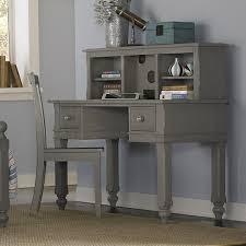 Ethan Allen Small Secretary Desk by Ethan Allen Desk With Hutch Best Home Furniture Design