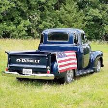 My Old Vintage 1953 Chevrolet Truck. #farm #farmtruck #vintage ... Vintage Trucks On Show At A Village Fete Stock Editorial Photo Wiring My Old Vintage 1953 Chevrolet Truck Farm Farmtruck Spencers Truck Restoration Youtube By Cabin In The Woods Picture And Legacy Power Wagon Hicsumption Editorial Image Image Of Classic Chrome 61058955 Trucks The Cromford Steam Engine Rally 2008 Pin By Mark Morgante Pinterest And Rats Pickup Bookmark Milfs Historic Hunter Valley Muster 2011 Part 1 Floridaatca Winter National Show Antique
