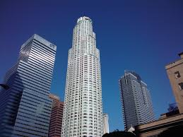 citibank center us bank tower and the gas company tower jpg 2560
