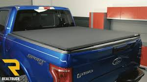 Extang Trifecta 2.0 Signature Tonneau Cover Fast Facts - YouTube Trifecta 20 Tonneau Cover Auto Outfitters Covers Truck Bed 59 Reviews 83450 Extang Solid Fold Silverado Sierra 66 2018 Ford F 150 Roll Up Tonneaubed Hard For Blackmax Black Max Tri 072013 Gm Full Size Trucks 5 8 Assault 52019 F150 55ft 83475 How To Install Youtube Partcatalogcom Easy Fast Installation