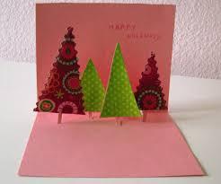 Tuesday December 14 2010 Handmade Cards