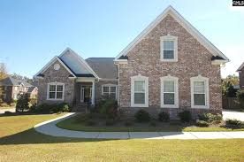 Mungo Homes Floor Plans Greenville by Lakeport Neighborhood Homes For Sale In Chapin Sc